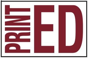 printED-logo-300x198