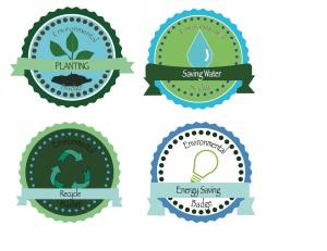 digital-badges